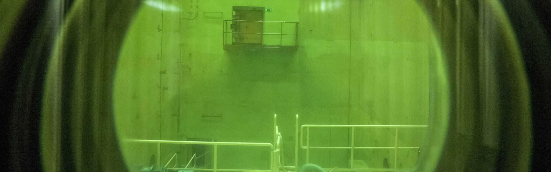 kernenergie pistner christoph neles julia